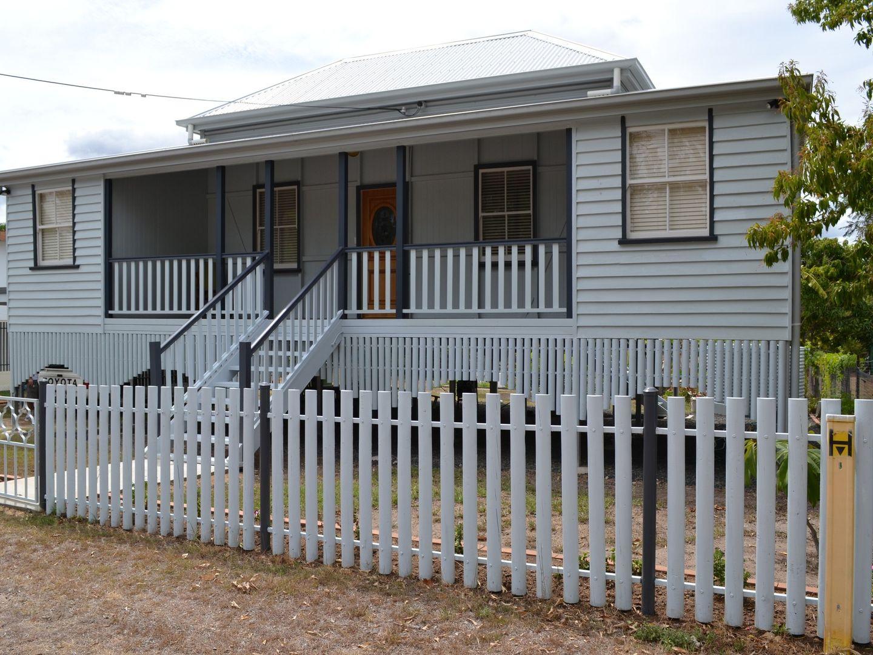 68 George Street, Toogoolawah QLD 4313, Image 0