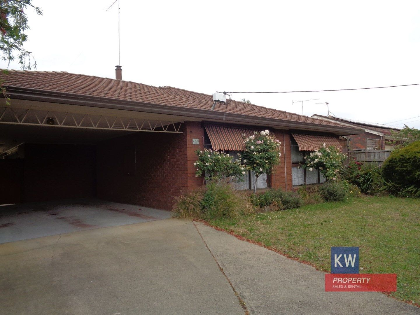 1 Airlie Bank Rd, Morwell VIC 3840, Image 0