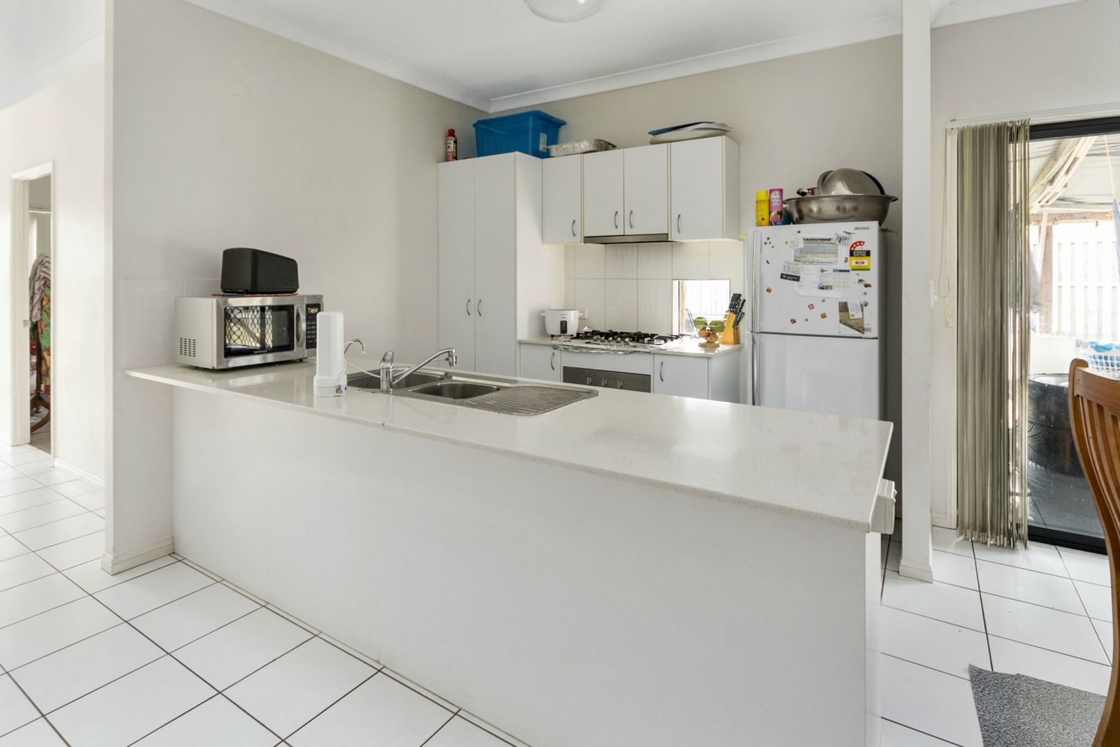 124 Highbury Drive, Redbank Plains QLD 4301, Image 1