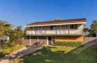 13 Hovea Street, Everton Hills QLD 4053