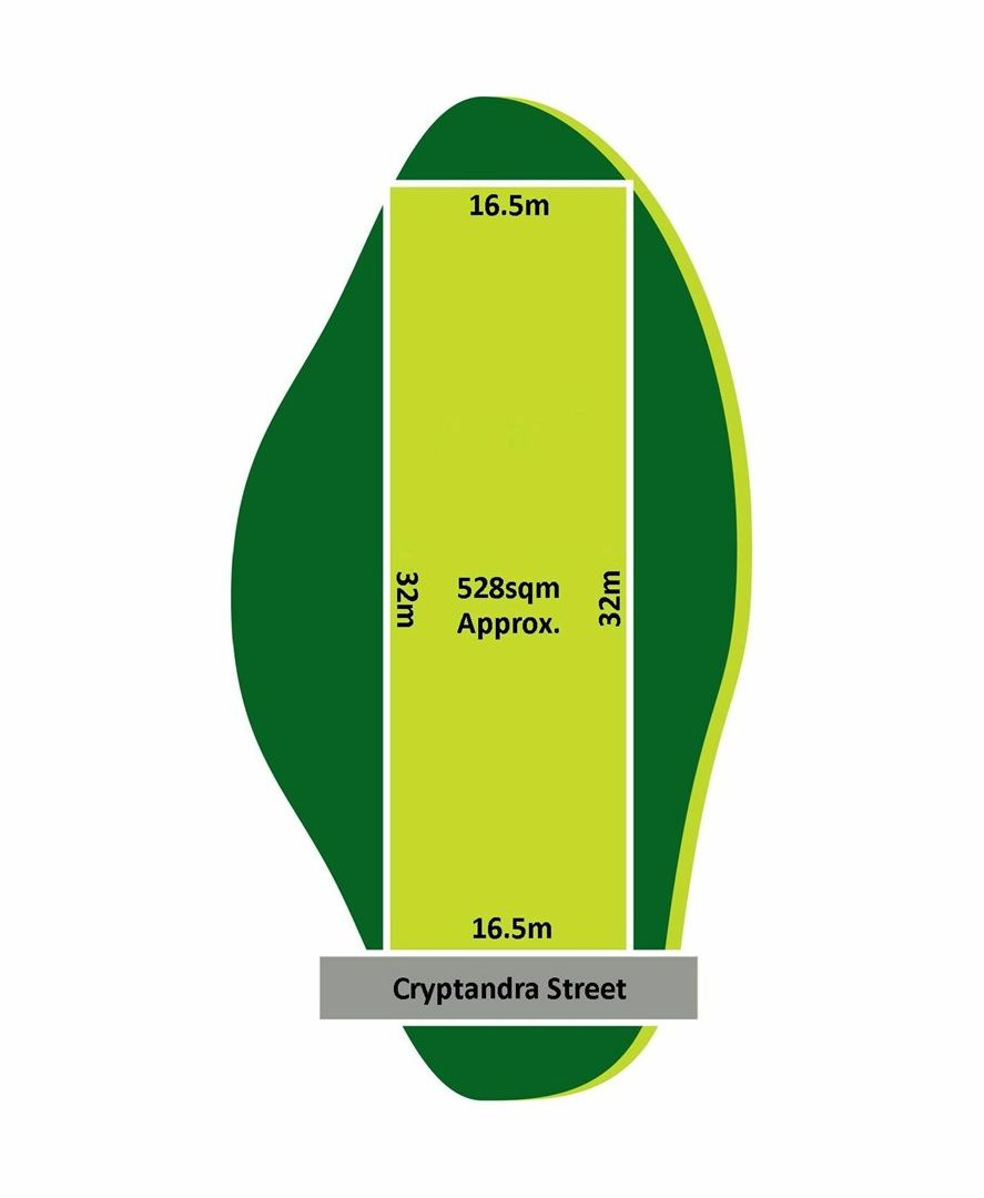 28 Cryptandra Street, Denham Court NSW 2565, Image 1