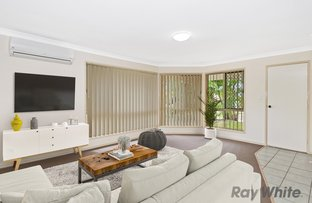 Picture of 18 McKenzie Court, Crestmead QLD 4132