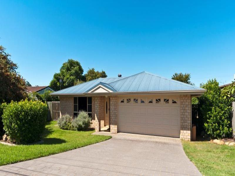 16 Jack Street, Darling Heights QLD 4350, Image 0