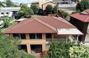 Picture of 25 Loftus Street, Nambucca Heads NSW 2448