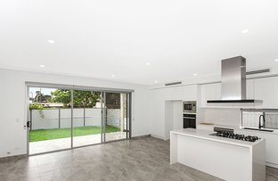 Picture of 41a Carey Street, Bass Hill NSW 2197