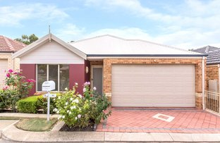 Picture of 144/49 Curtin Way, Greenfields WA 6210