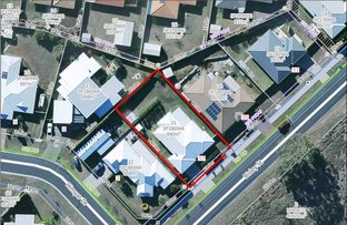 Picture of 37 Bisley Street, Warwick QLD 4370