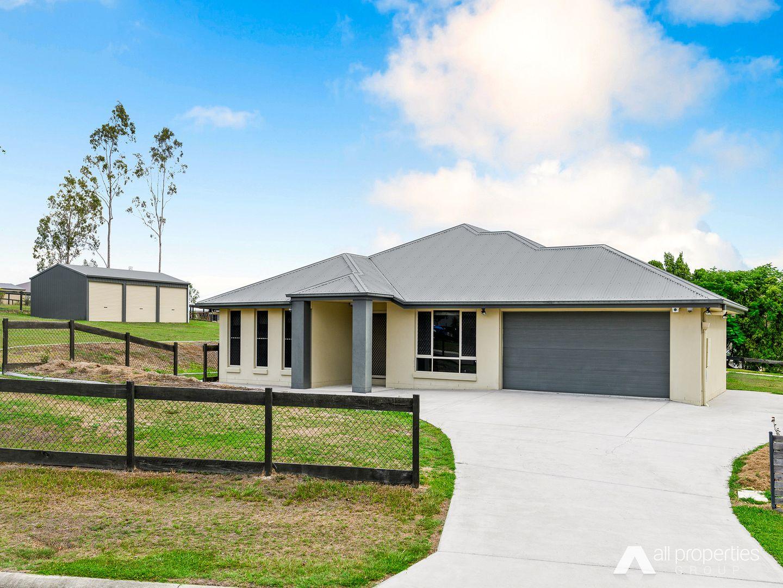 104-114 Mackenzie Avenue, Jimboomba QLD 4280, Image 0