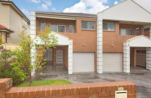 Picture of 41 Ferndale Road, Revesby NSW 2212