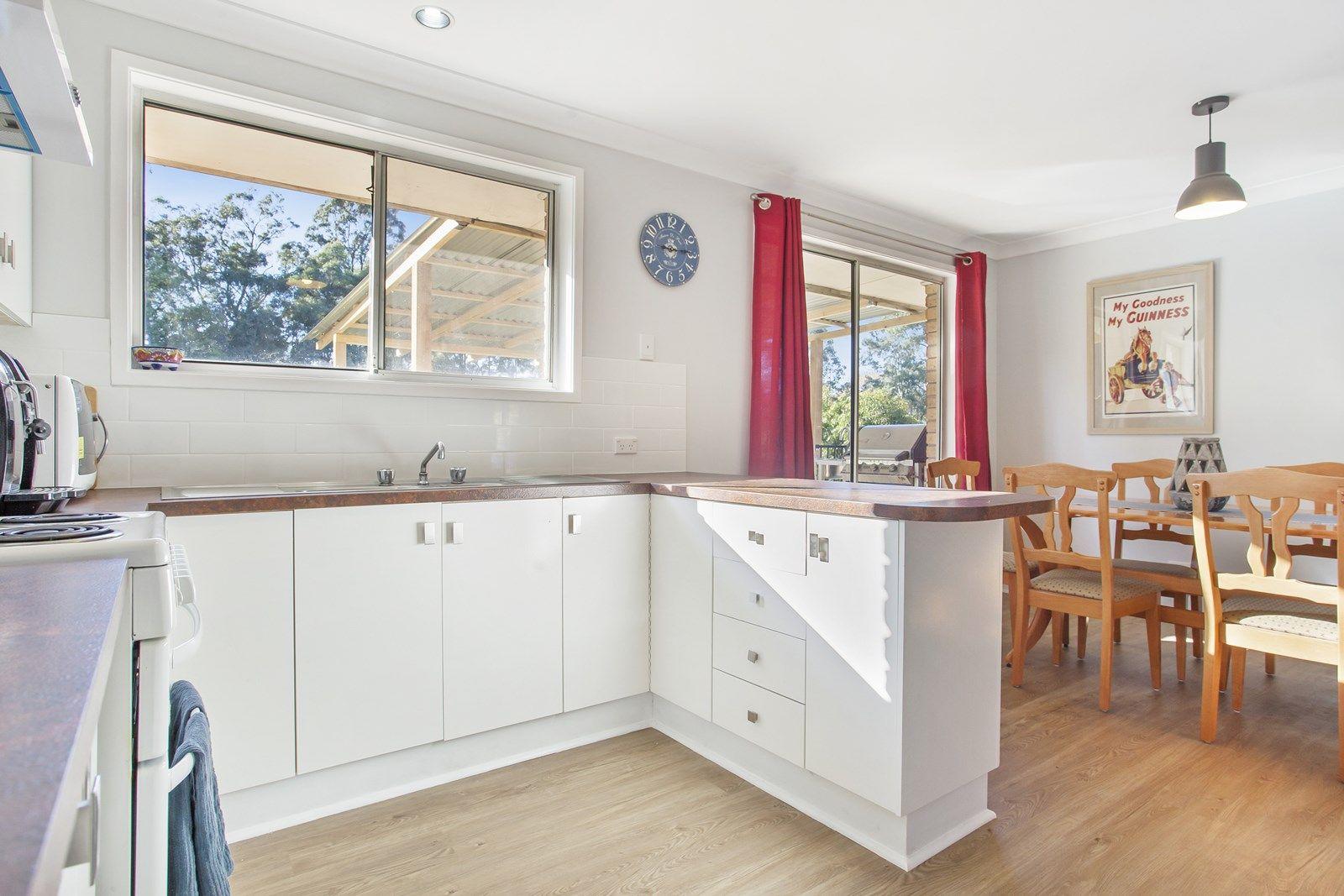 23 Brigantine Street, Rutherford NSW 2320, Image 2