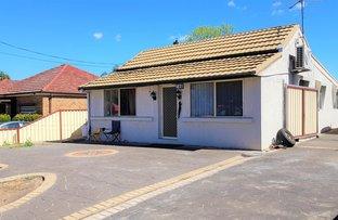 186 Roberts Road, Greenacre NSW 2190