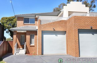 Picture of 17 Wingara Street, Chester Hill NSW 2162