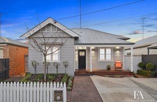Picture of 22 Loftus Street, East Geelong VIC 3219