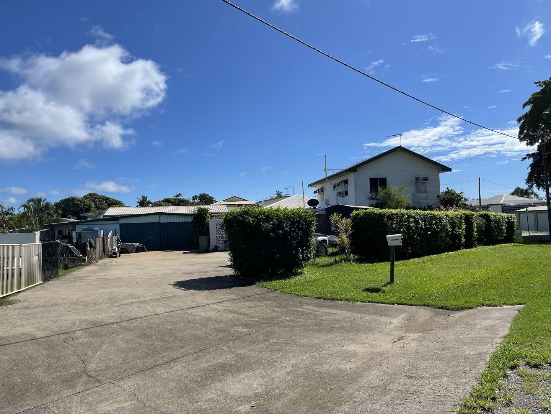 66 Westcott Avenue, Campwin Beach QLD 4737, Image 1