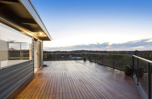 Picture of 6 Robyn Court, Rye VIC 3941