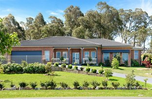 11 Bamburgh Place, Bundanoon NSW 2578