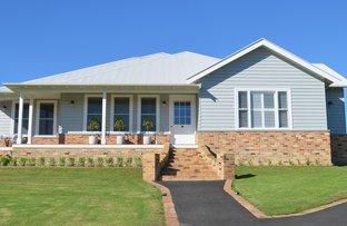 Picture of 3 Moss Ridge, Sackville North NSW 2756