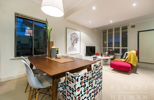 Picture of 3/122 Carr Street, West Perth WA 6005
