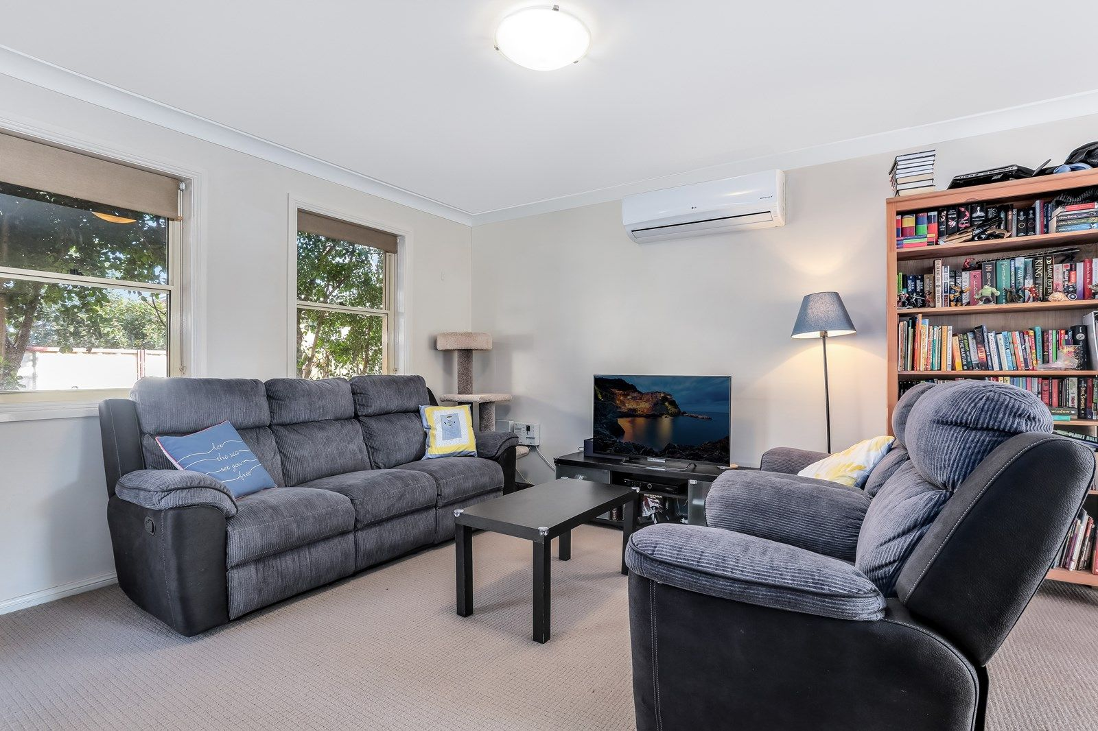 5/79 Piccadilly  Street, Riverstone NSW 2765, Image 2