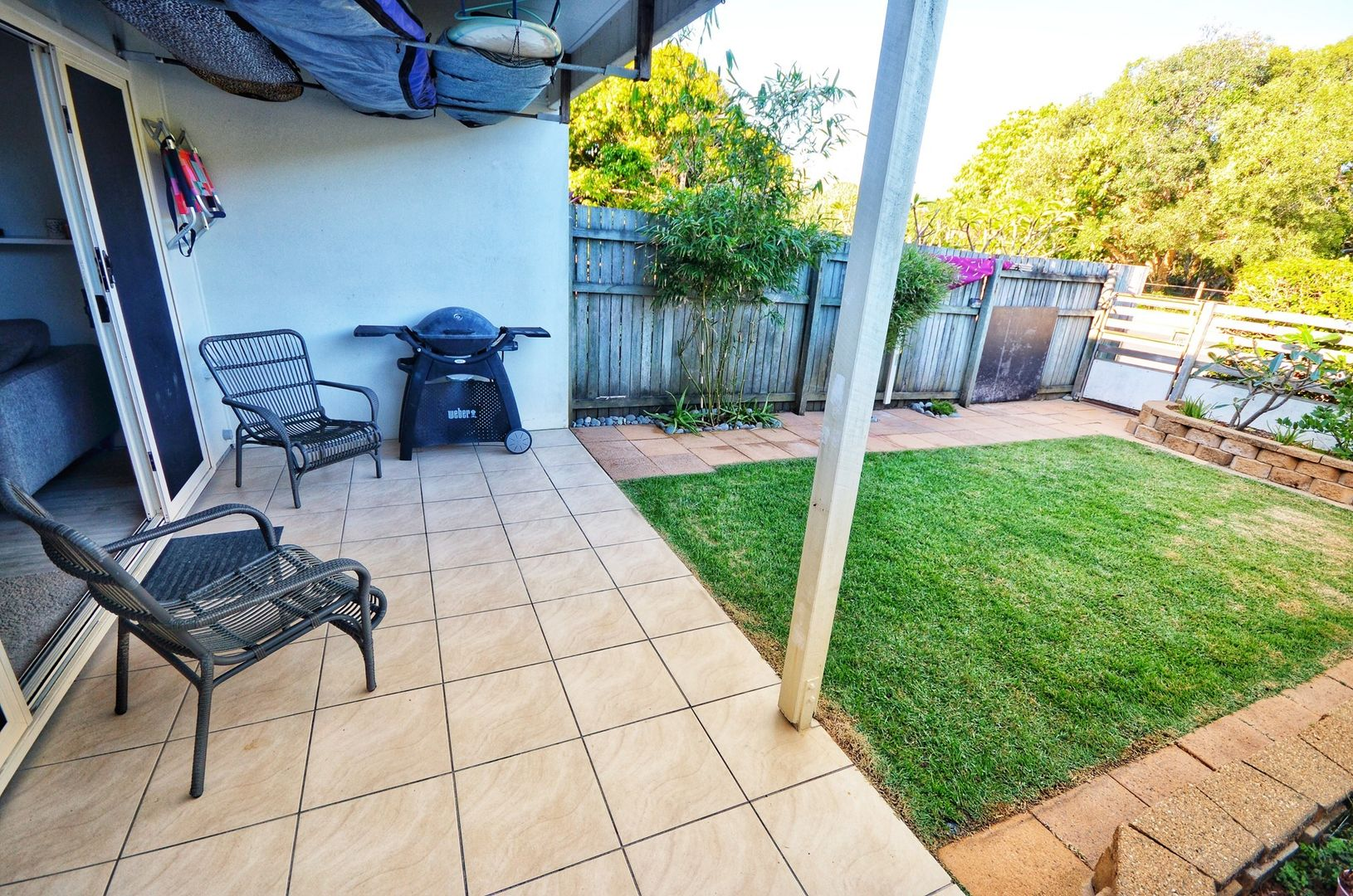 3/1 Flindersia Street, Marcoola QLD 4564, Image 1