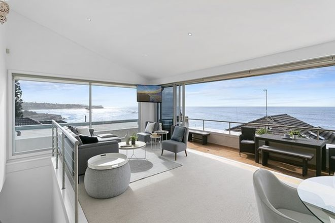 Picture of 5 Crana Avenue, SOUTH COOGEE NSW 2034