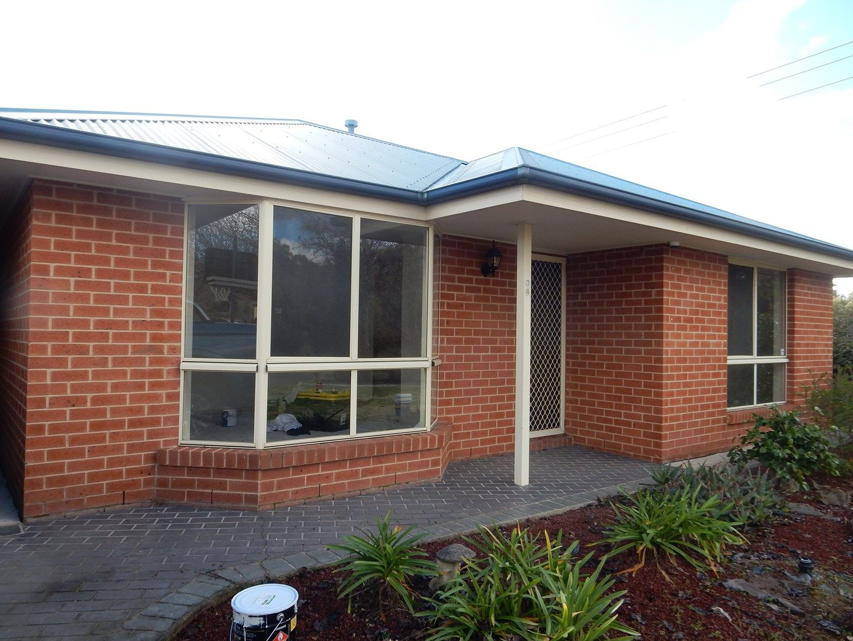34 Ambrose Crescent, West Wodonga VIC 3690, Image 0