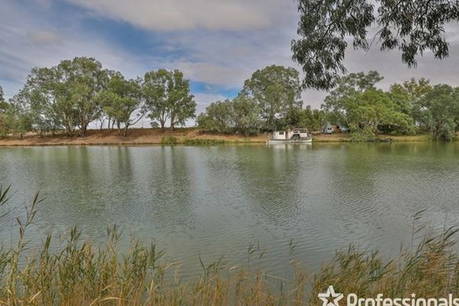 Picture of 252D Darling View Road, WENTWORTH NSW 2648