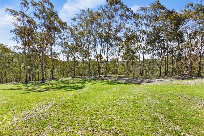 Picture of 5 Highview Place, SACKVILLE NORTH NSW 2756