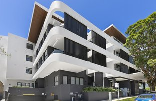 Picture of 15/34 Hamilton Street, Rose Bay NSW 2029