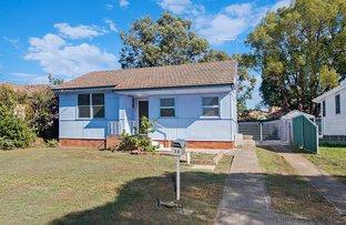 Picture of 10 Neerini Avenue, Smithfield NSW 2164