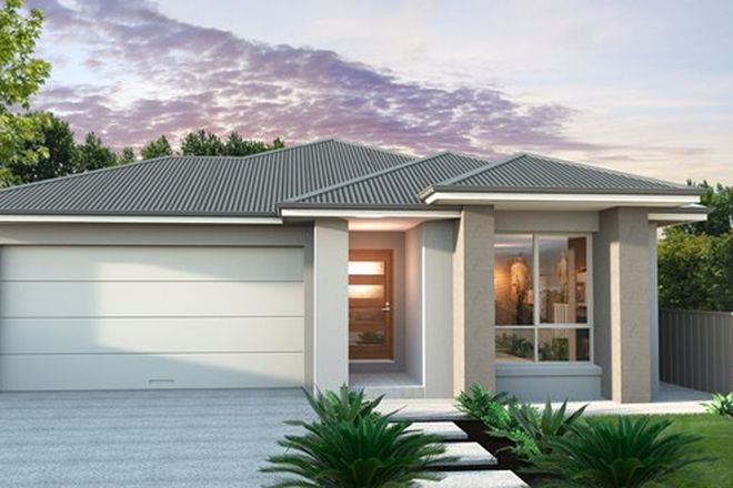 Picture of 6 Eacott Street, LEPPINGTON NSW 2179