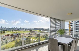 Picture of 805/30 The Circus, Burswood WA 6100