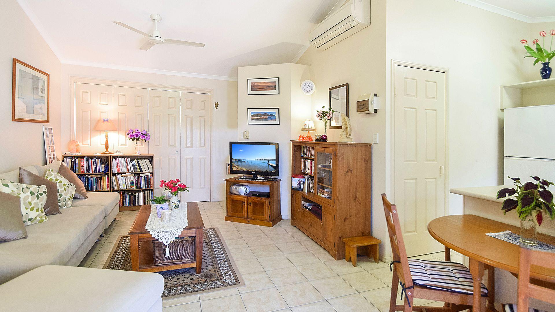 3/3  Sylvia Street, Noosaville QLD 4566, Image 1