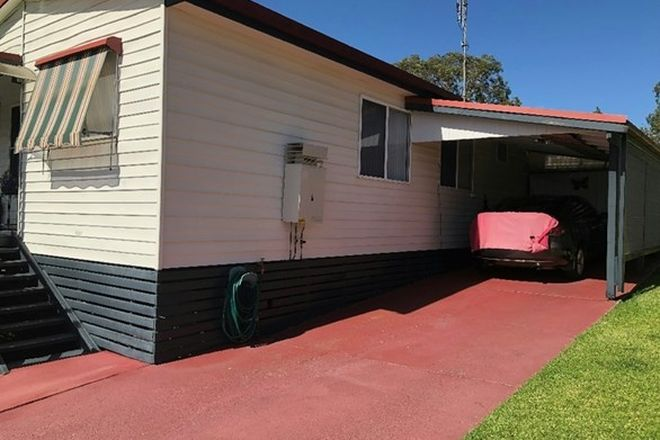 Picture of 120/314 Buff Point Avenue, BUFF POINT NSW 2262