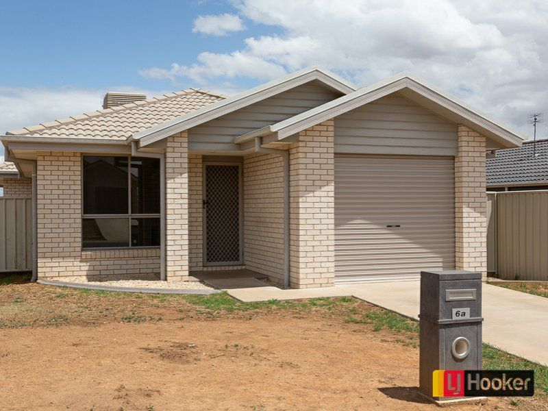 6A Brushbox Grove, Oxley Vale NSW 2340, Image 0