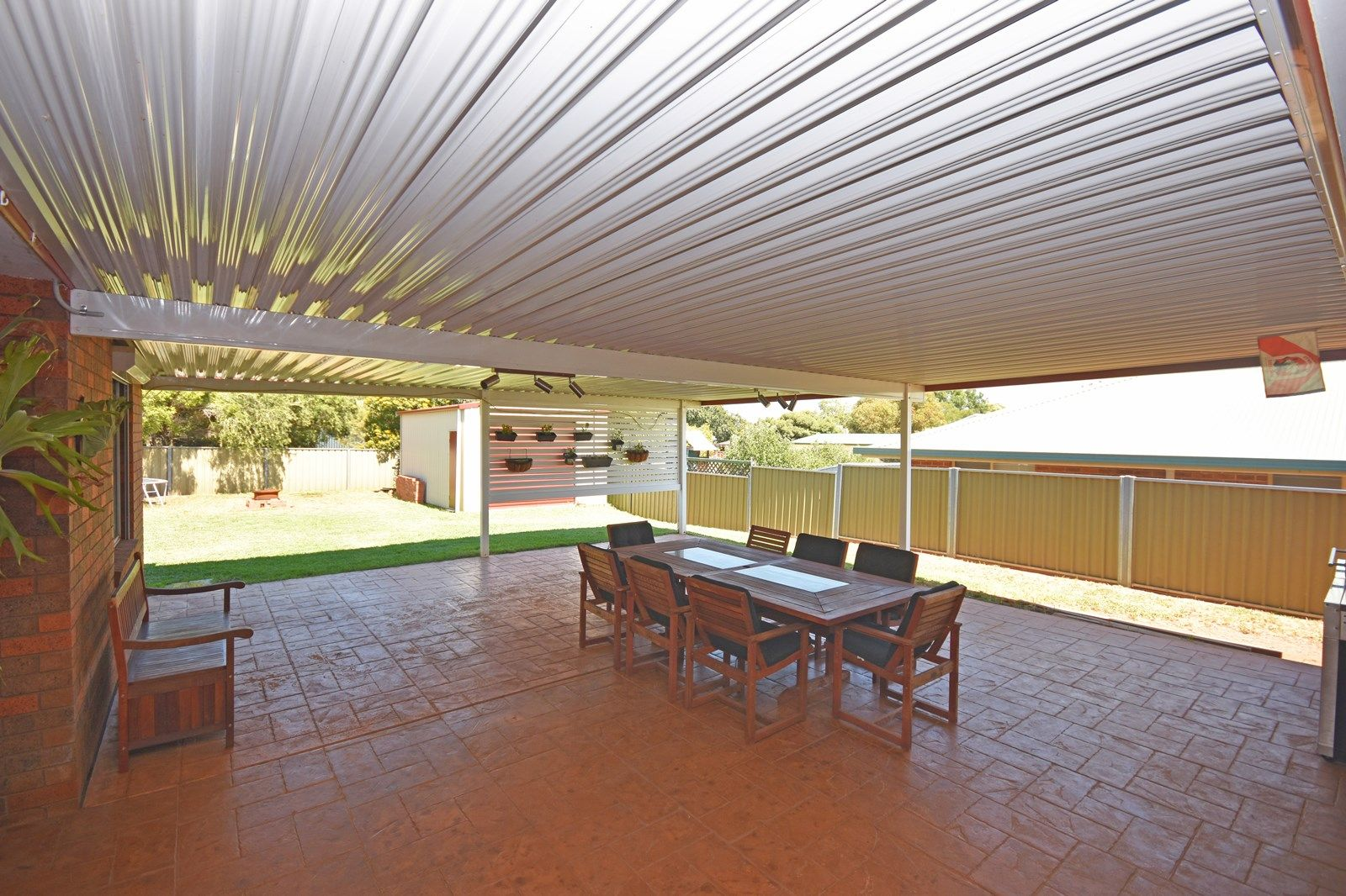 6 Cyril Towers Street, Dubbo NSW 2830, Image 2
