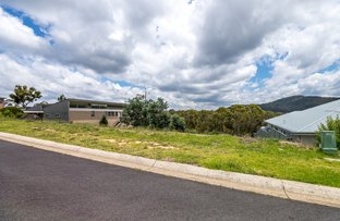 Picture of 46 Hillcrest Avenue, Bowenfels NSW 2790