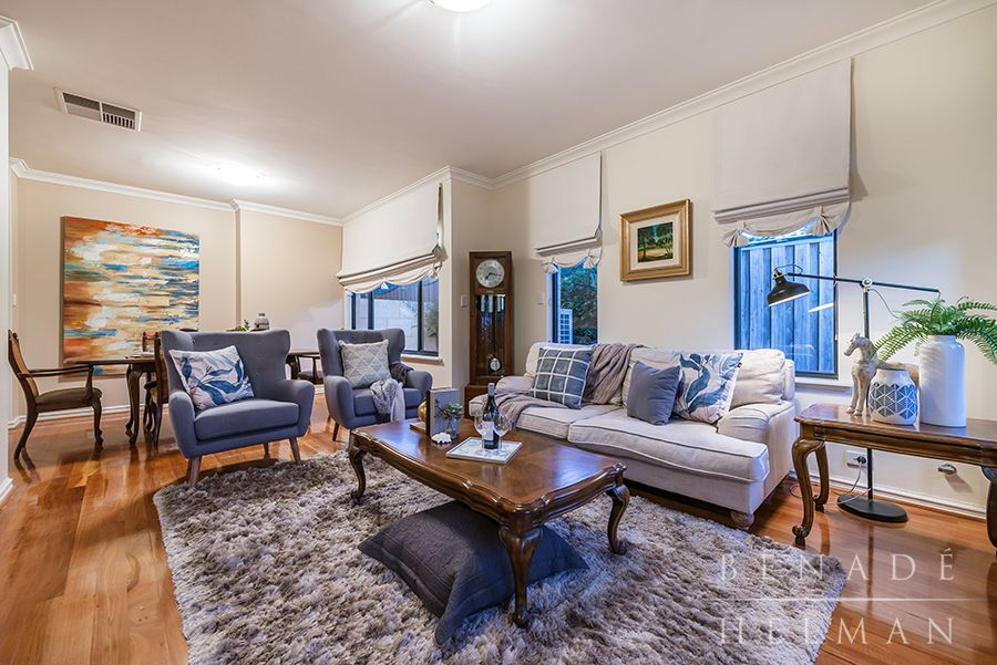 52A Stockdale Crescent, Wembley Downs WA 6019, Image 1