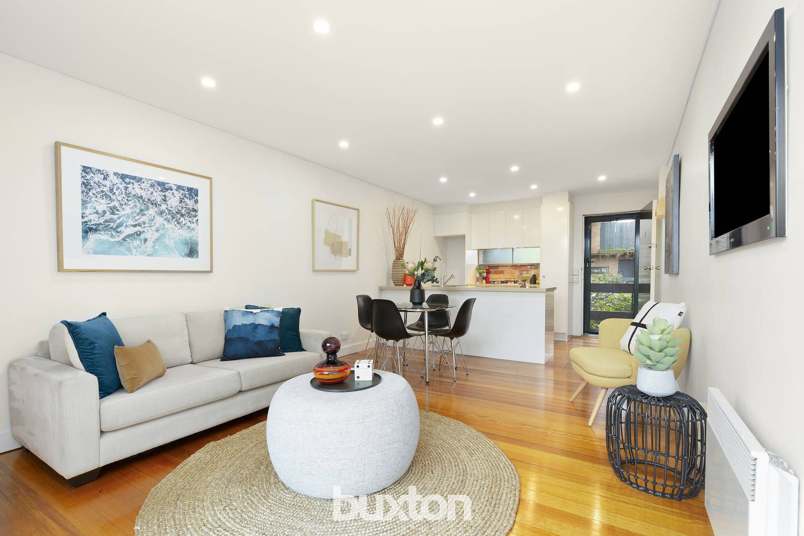8/486 Glenferrie Road, Hawthorn VIC 3122, Image 0