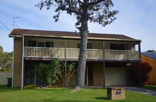 Picture of 8 Coonawarra Court, Yamba NSW 2464
