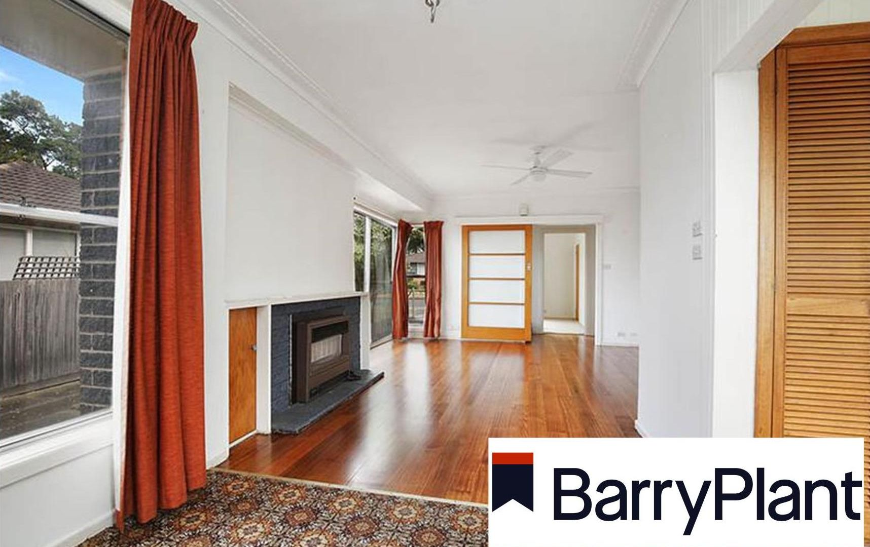 7 Mura Court, Grovedale VIC 3216, Image 1