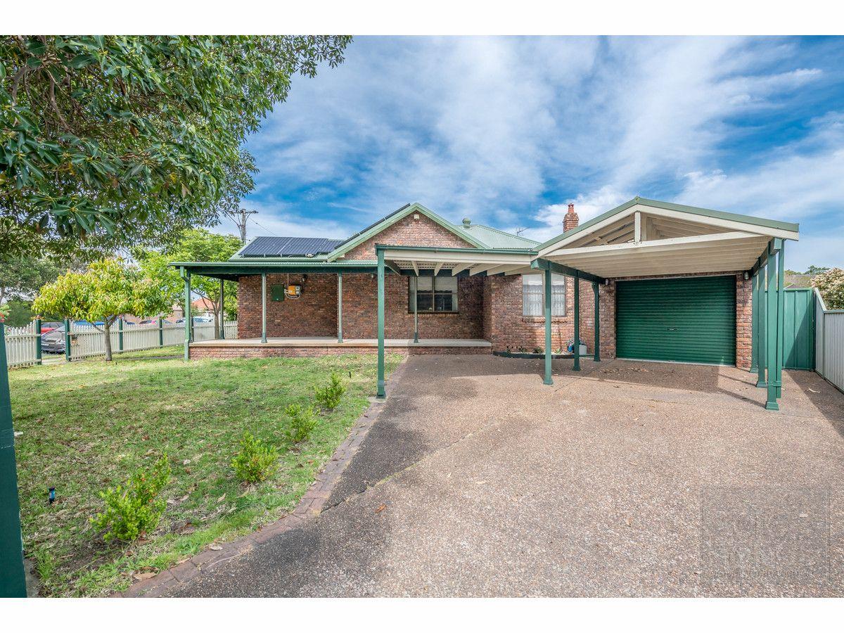 29 Warrah Street, Hamilton East NSW 2303, Image 0