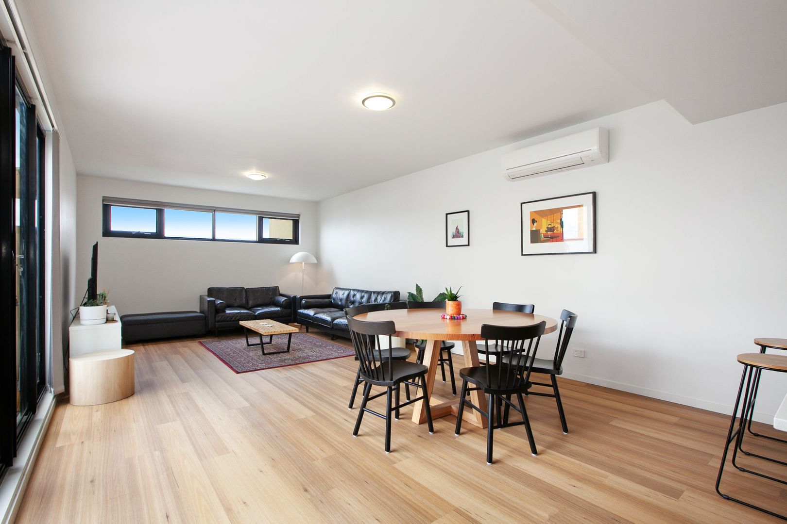 203/86 Epping Road, Epping VIC 3076, Image 0
