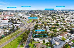 Picture of 145 Carr Street, Thomson VIC 3219