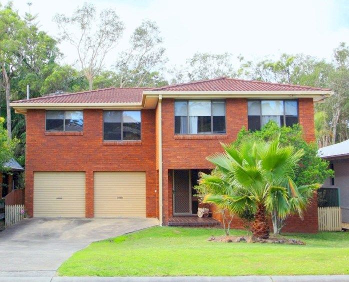 55 Fishermans Drive, Emerald Beach NSW 2456, Image 0