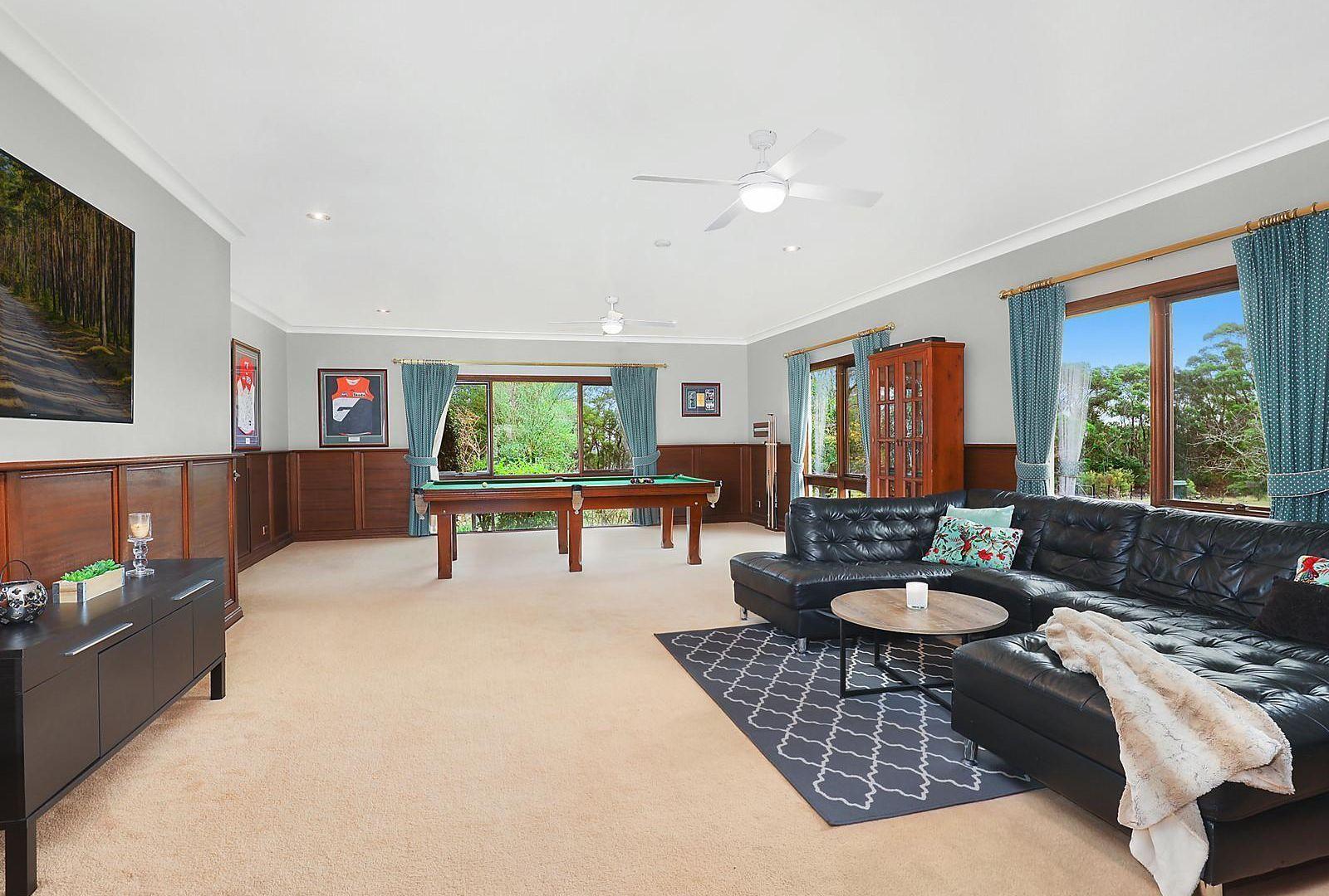 15 Peebles Road, Arcadia NSW 2159, Image 2