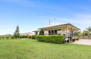 Picture of 54 Tyrell Road, Alton Downs QLD 4702