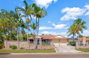 Picture of 2 Vaucluse Place, Robina QLD 4226