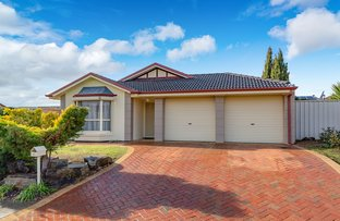 Picture of 66 Parkview Drive, Mount Barker SA 5251