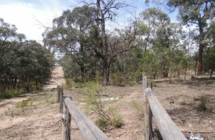 Picture of Lot 5 Lanigan's Road, Maffra West Upper VIC 3859